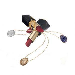 Tsars Collection gioielli