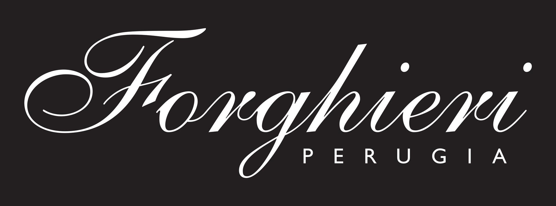 Forghieri Perugia