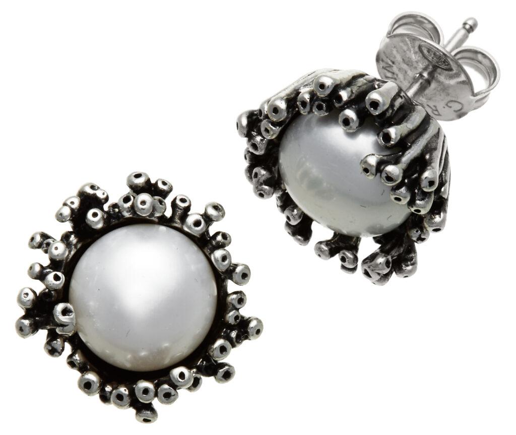 Vendita gioielli e argenteria Raspini online